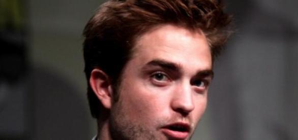 Ist Robert Pattinson schwul?