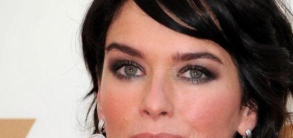 "Lena Headey in ""Game of Thrones"" eine starke Frau?"
