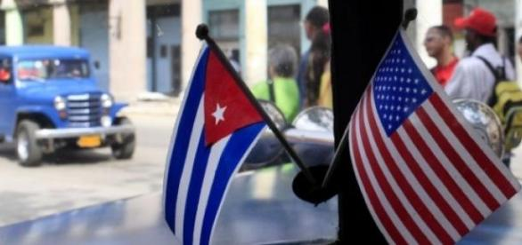Les droits humains, le nerf de la guerre à Cuba.