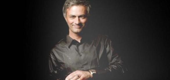Mourinho a toujours un avis tranché.