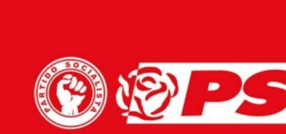 Partido Socialista apresenta programa