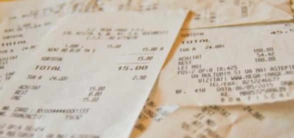 Premiile de la Loteria Bonurilor cresc substanţial