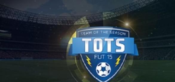 Team of The Season Fifa 2015, disponible hoy
