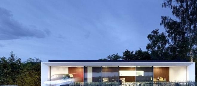 Visul oricărui proprietar de imobil va deveni realitate în viitorul apropiat, noua casă B10 Haus, supranumită casa viitorului se află în testări în orașul german Stuttgart și are proprietatea de a produce mai multă energie decât consumă.