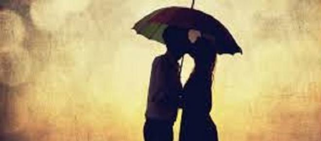 Errores al iniciar una relacion de pareja