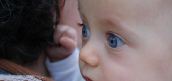 Alocația copiilor români rămâne la un nivel scăzut