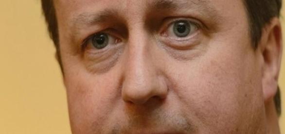 """Cameron: """"Ne afectează Piaţa Muncii şi salariile"""""""