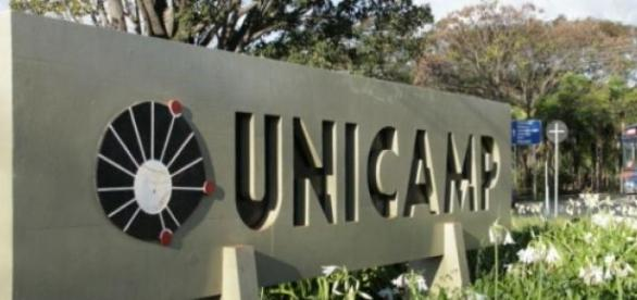 E-Unicamp oferece e-videos grátis