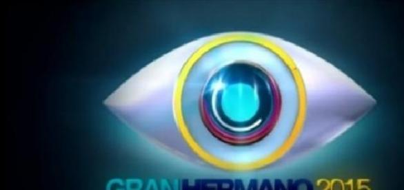Francisco, Mariano, Camila y Matías los nominados