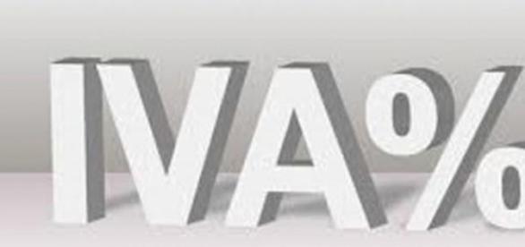 IVA de 23% de novo aceite na categoria da saúde