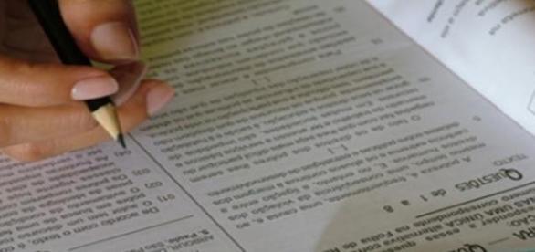 Ministérios podem oferecer 4912 oportunidades