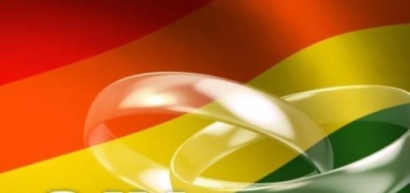 Na Irlanda referendo decide sobre casamento gay
