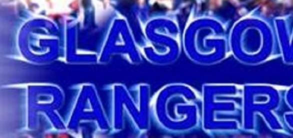 Rangers have a 2-0 advantage against Hibs