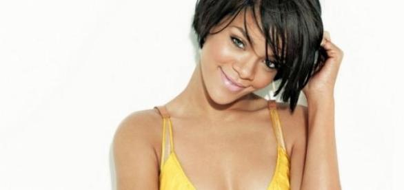 Rihanna es un éxito mundial