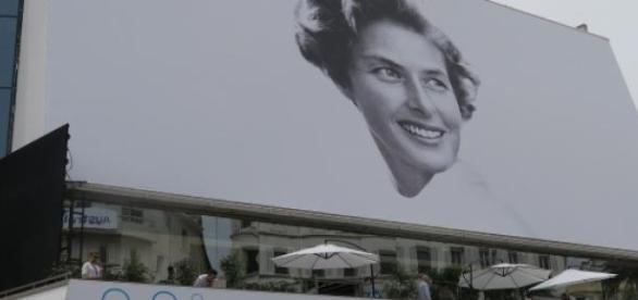 68.ª edição Festival de Cannes