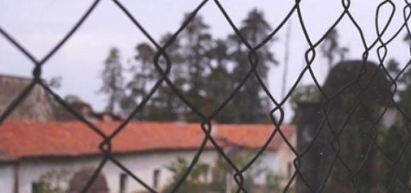 L'orrore nel carcere di Tadmor