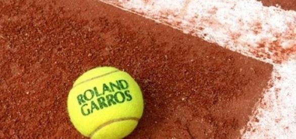 tirage au sort pour le premier tour Roland Garros