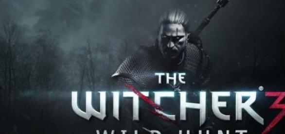 Todo sobre el juego The Witcher 3: Wild Hunt