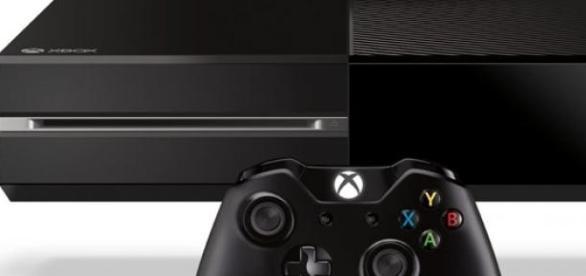 Windows 10 llegará más tarde a Xbox One