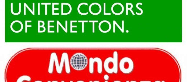 Mondo Convenienza Lissone Tel. Stunning Mondo Convenienza Lissone ...