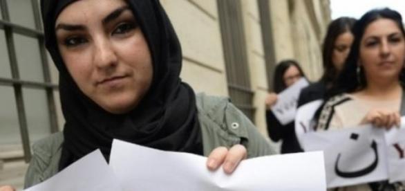 Daech: femmes Yazidi ou esclaves sexuelles