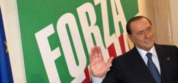 Dopo Berlusconi non c'è Salvini
