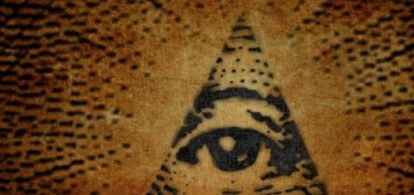 Organizatia secreta Illuminati