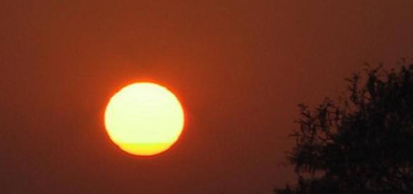 Calor extremo na Índia deve continuar