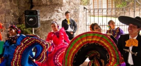 México abre chamada para estudar no país