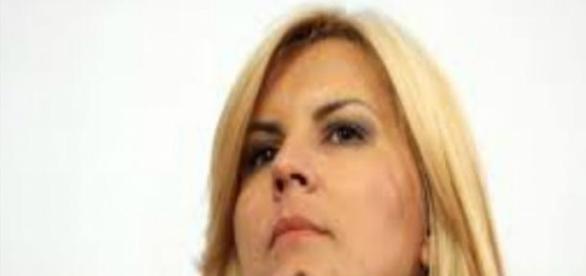 Nu vom scapa de Elena Udrea