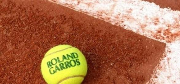 Rusza Roland Garros 2015!