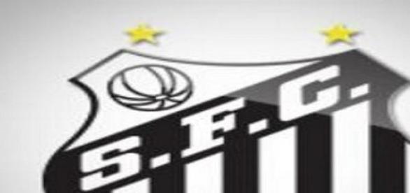 Santos F.C, o clube onde Péle brilhou