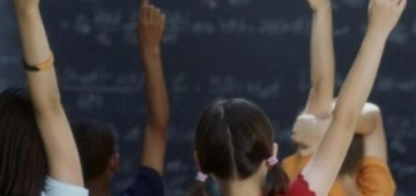 Bariere în calea accesului la educație