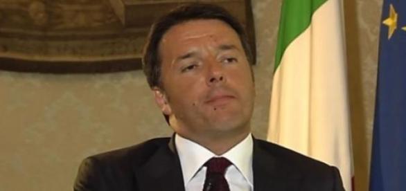 Buona Scuola, Renzi vuole il 'sindacato unico'