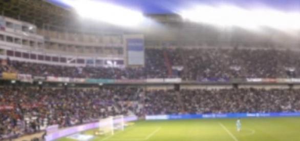 El Zaragoza suma su 5ª victoria fuera de casa