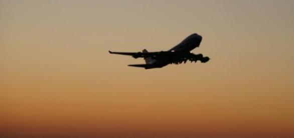 Frankfurt: Dreh - und Angelpunkt der Luftfahrt