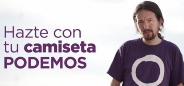 Hiszpania polityka przechodzi głębokie zmiany.