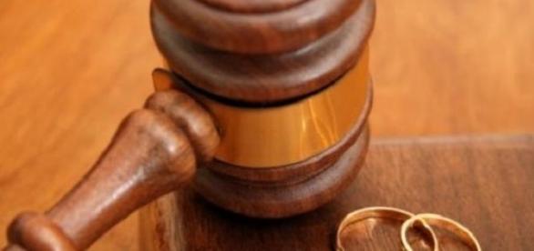 Il divorzio breve è entrato in vigore