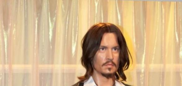 """Johnny Depp spielt in """"Black Mass"""" einen Gangster"""