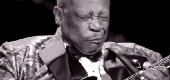 Murió B.B. King pero la batalla legal continúa