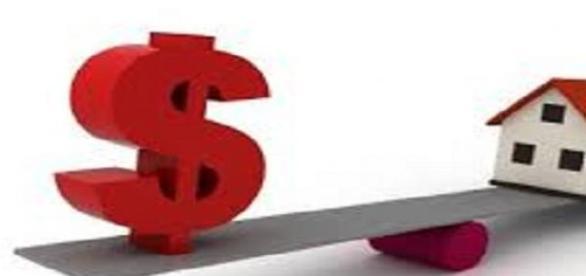 A Isenção do Imposto Municipal sobre Imóveis