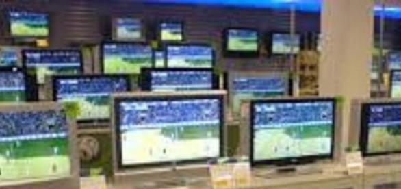 BTV, canal desportivo do Benfica
