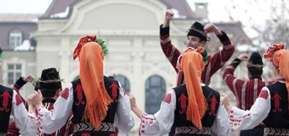 Bulgaren haben oft mit Vorurteilen zu kämpfen.
