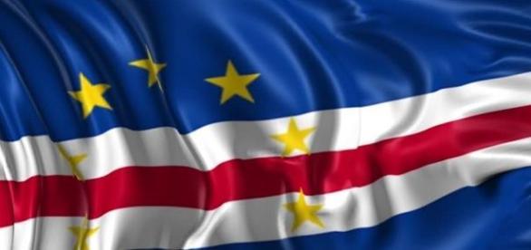 Cabo Verde: um exemplo a seguir