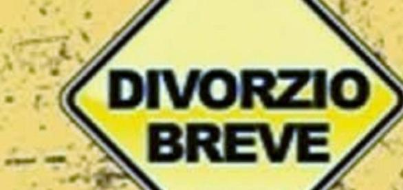 Divorzio Breve 2015: ecco cosa cambia