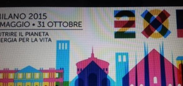 Expo Milán 2015 inauguró en mayo y durara 6 meses