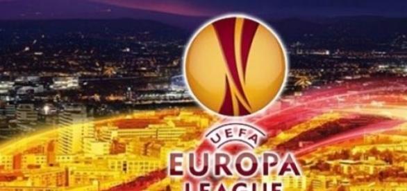 Finał Ligi Europy 2015 - gdzie obejrzeć mecz?