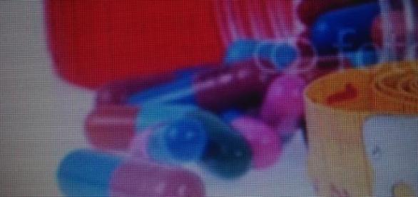 """Les pilules """"magiques"""" qui peuvent coûter la santé"""