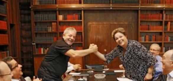 Lula pede liberação dos recursos do PAC