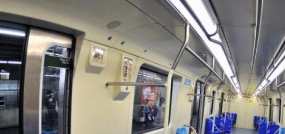 Metrô e Trem podem entrar em greve em SP